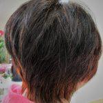 髪が綺麗になって、くせ毛が落ち着く!更にZOOMで向上しました。
